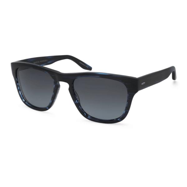 Barton Perreira Bunker Women Sunglasses