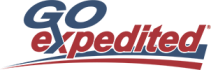Go Expedited – Freight Forwarder
