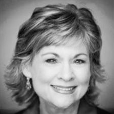 Peggy Scott