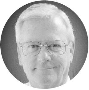Chris Doerr