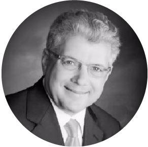 David H. Klein Bio