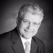 David H. Klein