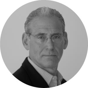 Mark-Stern