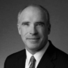 Jeffrey Alter