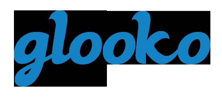 glooko
