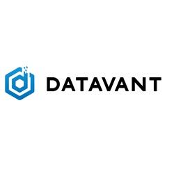 datavant