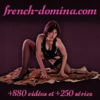 French Domina