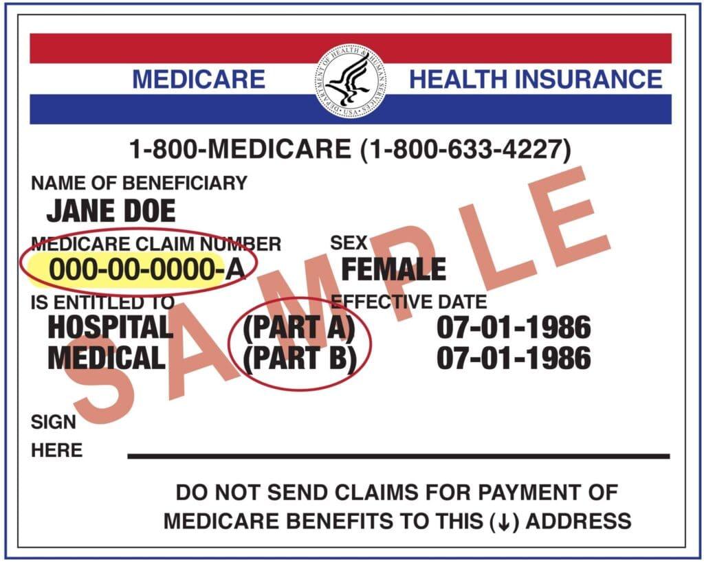 medicare-card-1024x818-min