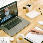 Your Body's Work From Home Survival Guide
