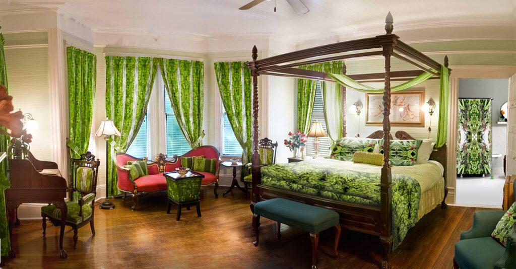 cannaflage designs bedroom