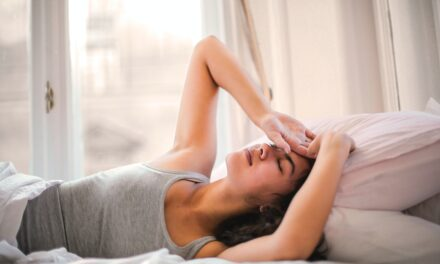 Mitigating a Migraine