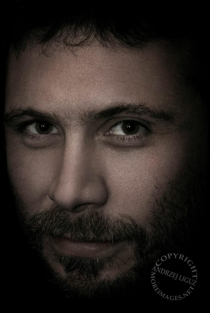 Jeremy Sisto - Actor