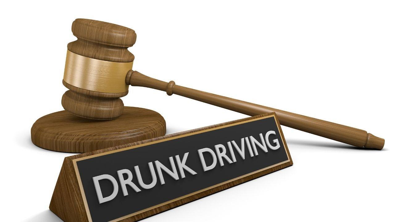 Fight a Drunk Driving Arrest