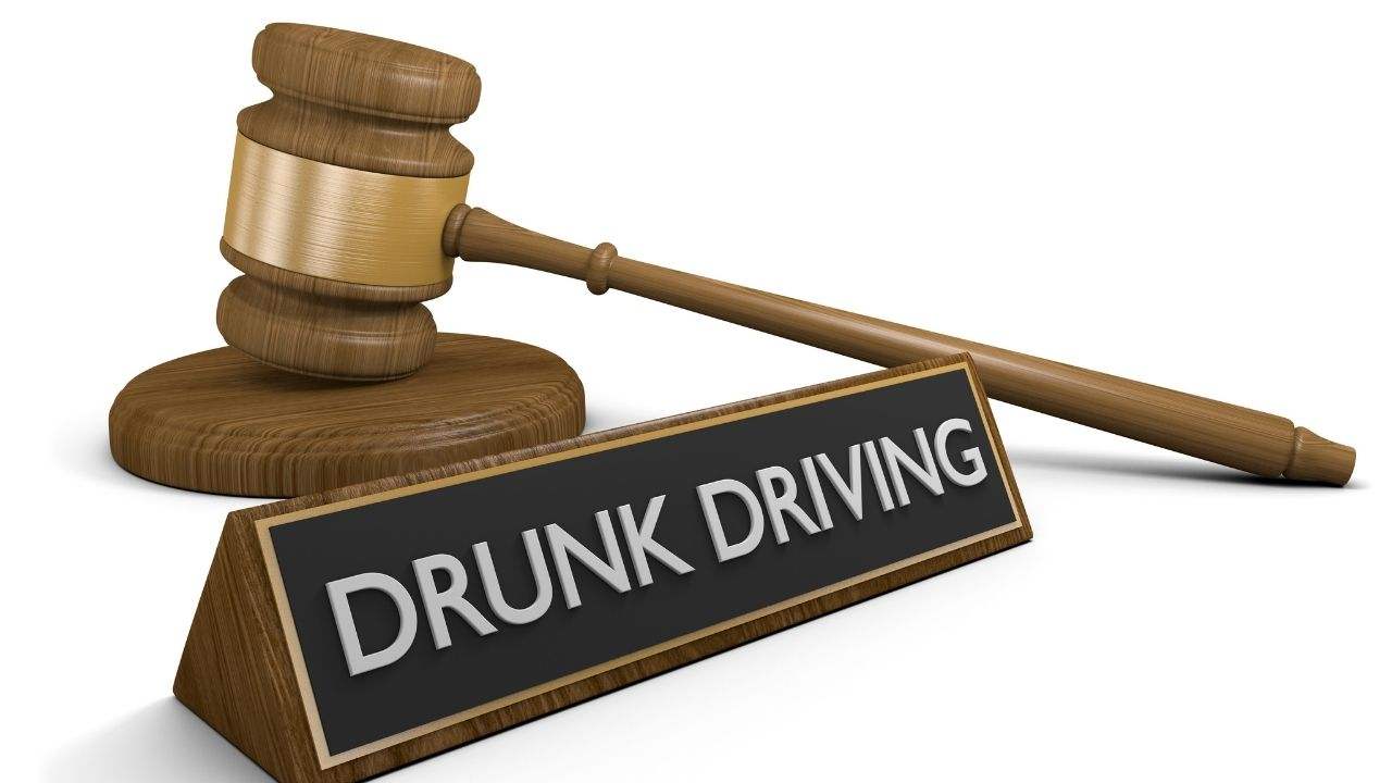 10 Questions to Ask Before Hiring a DUI / OVWI Attorney