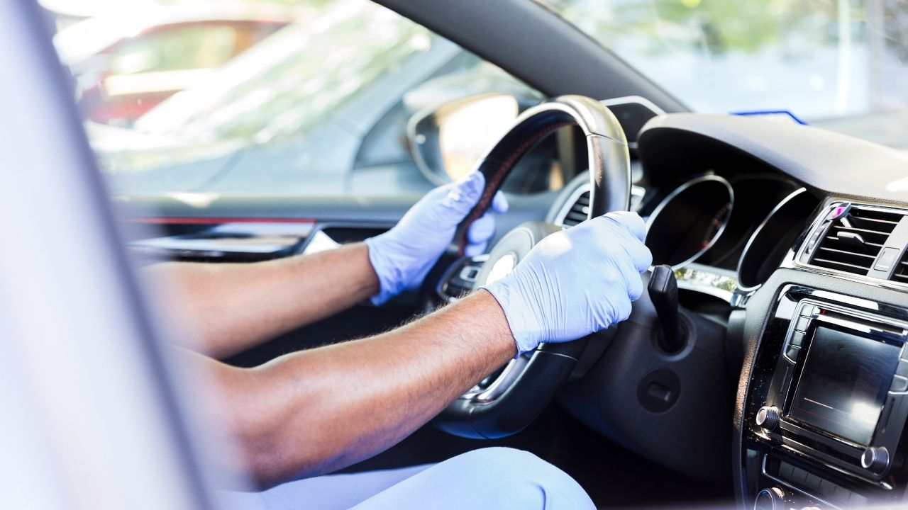 Nurses and DUI / OVWI: Special Consideration