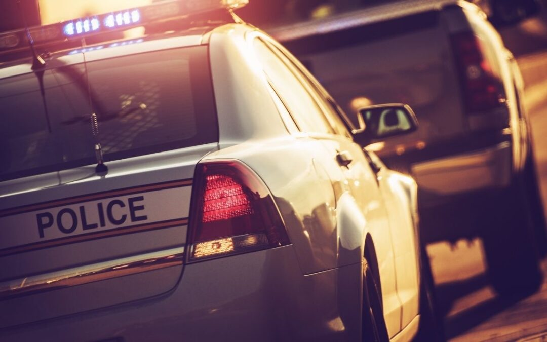 DUI as a Repeat Offense