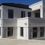 House Exterior - Dianella