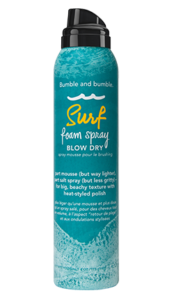 bumble-and-bumble-surf-foam-spray-blow-dry