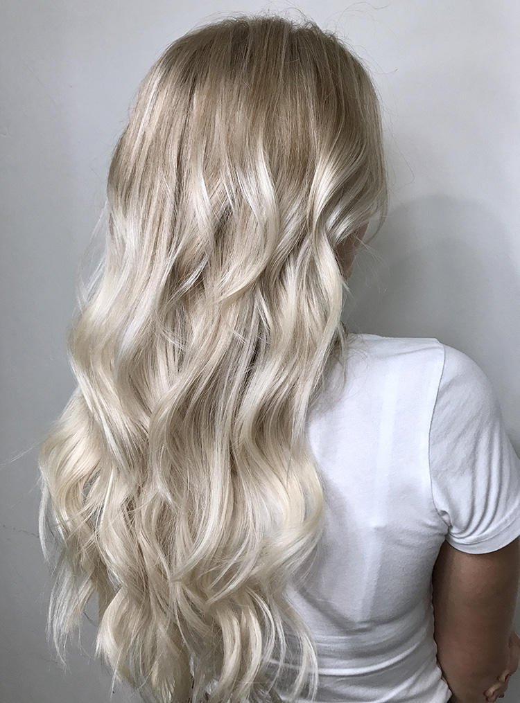 blonde-hair-care-tips