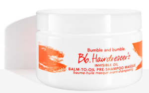Hairdressers-Invisible-Oil-Balm-to-Oil-Pre-Shampoo-Masque