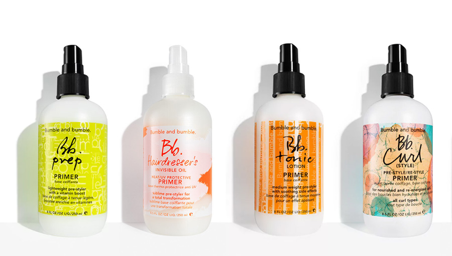 bumble-and-bumble-hair-primers-san-diego