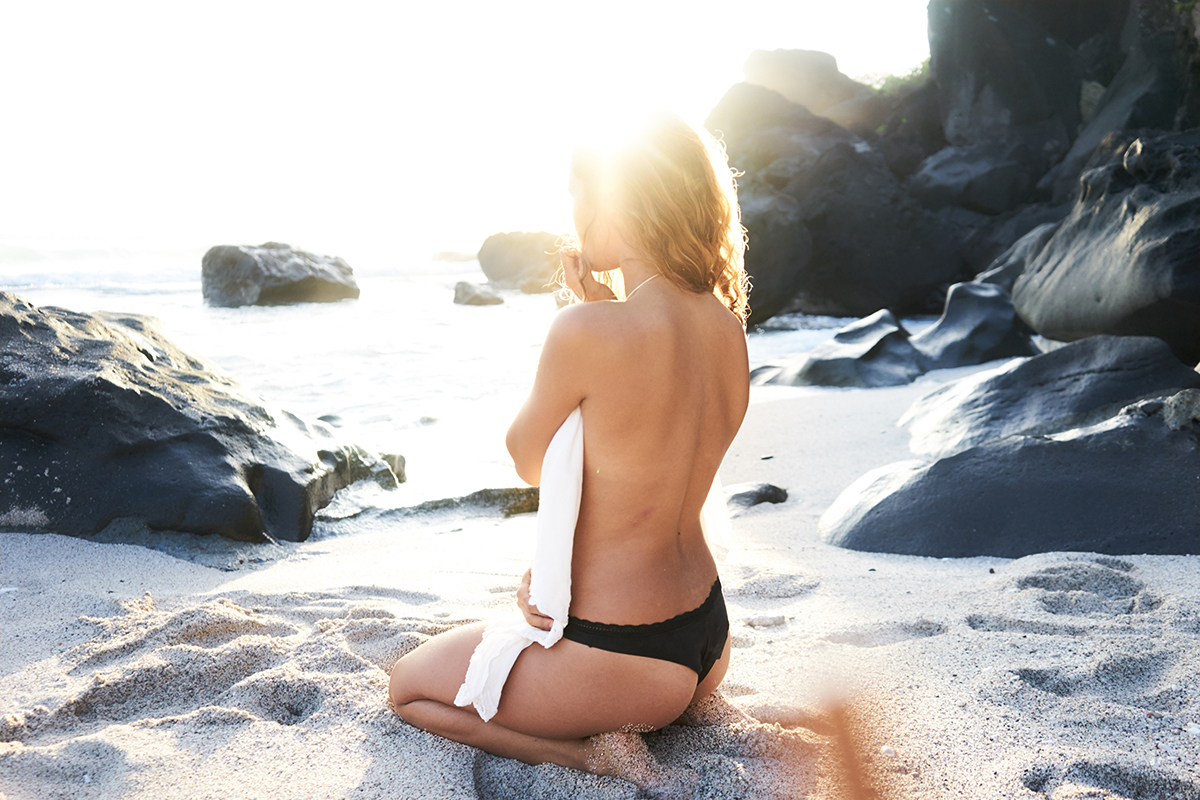 how-to-prepare-for-brazilian-wax-in-san-diego