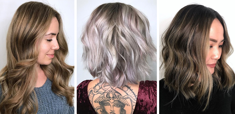 spring-hair-color-trends-san-diego