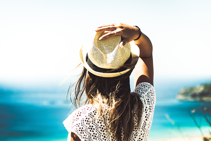 Summer-Hair-Care-Tips-for-San-Diego-Girls