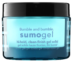 bumble-and-bumble-sumogel