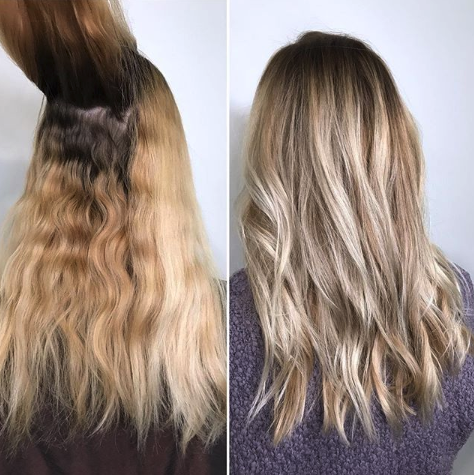 how-to-fix-brassy-hair-color