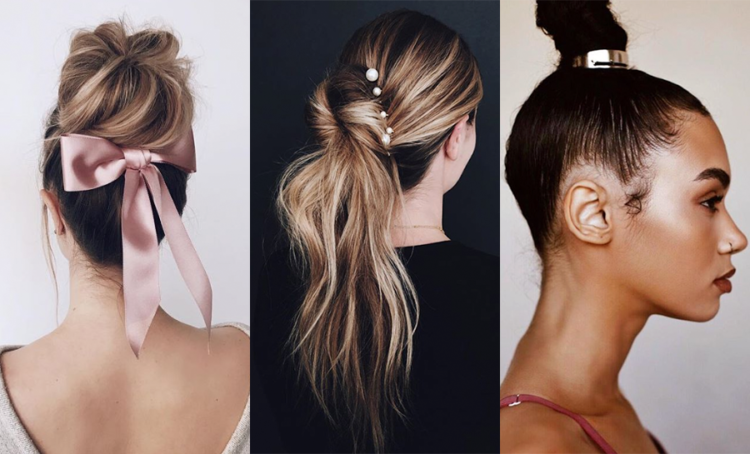 chic-holiday-hair-accessories
