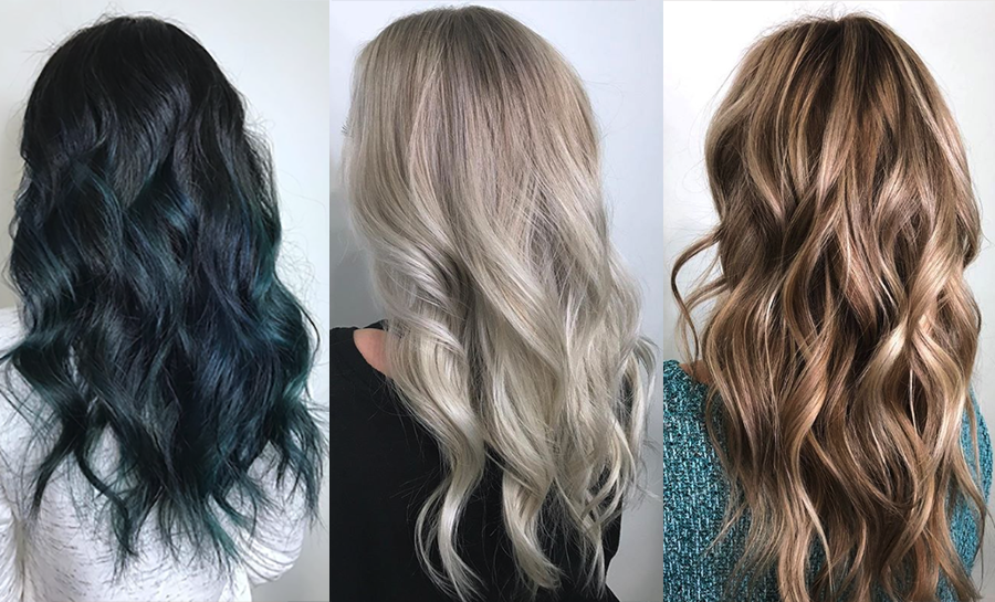2019-Hair-Color-Trends-in-San Diego