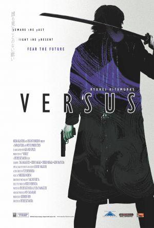2_Versus
