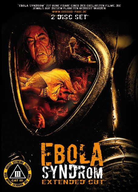 3_Ebola_Syndrome