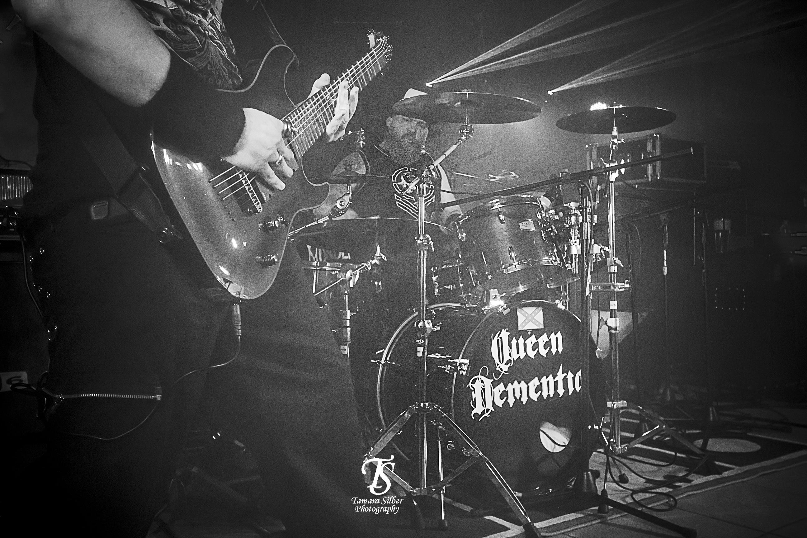 QueenDementia-4