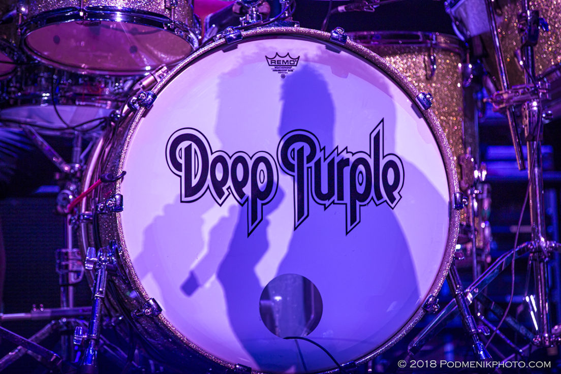 Deep Purple IMG_0043