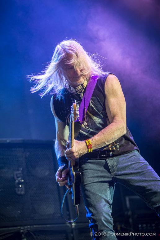 Deep Purple IMG_0061