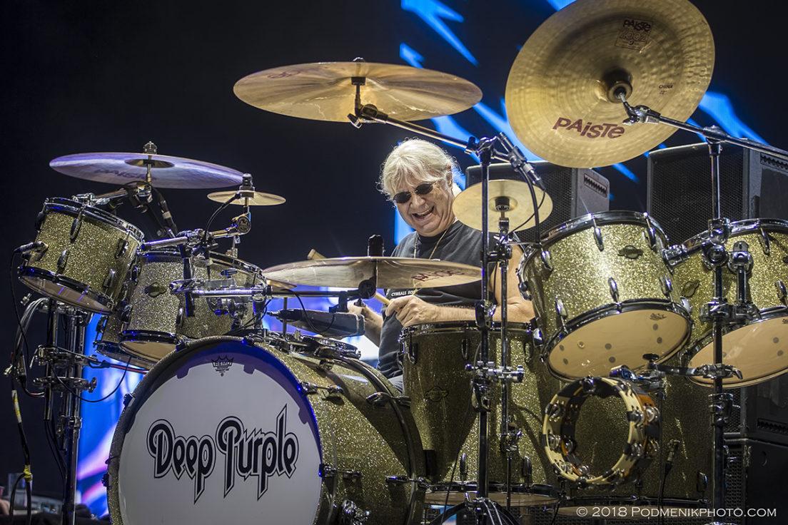 Deep Purple IMG_9861