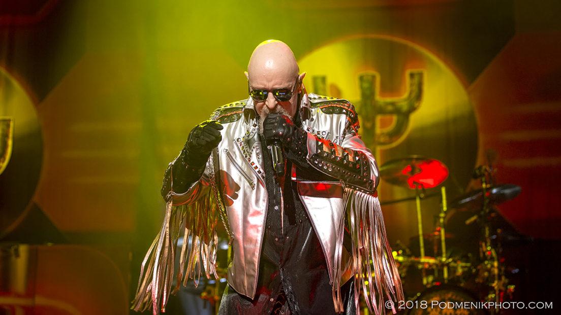 Judas Priest IMG_9560