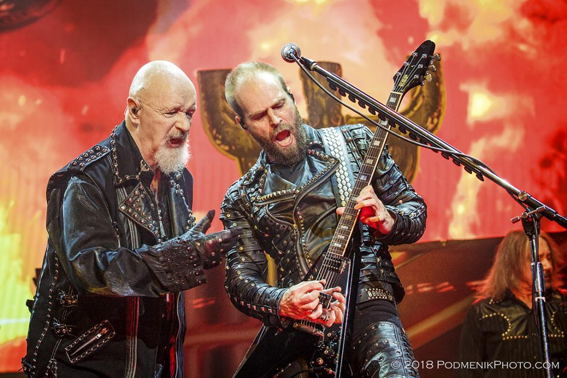 Judas Priest IMG_9797