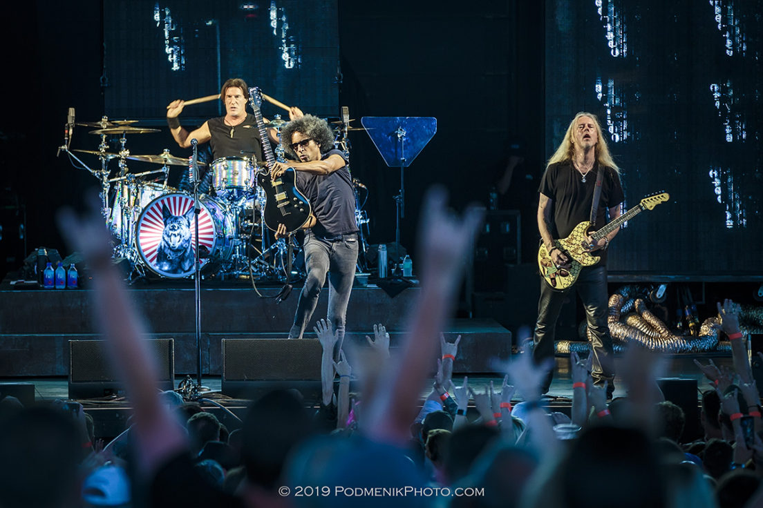 Alice in Chains IMG_4120