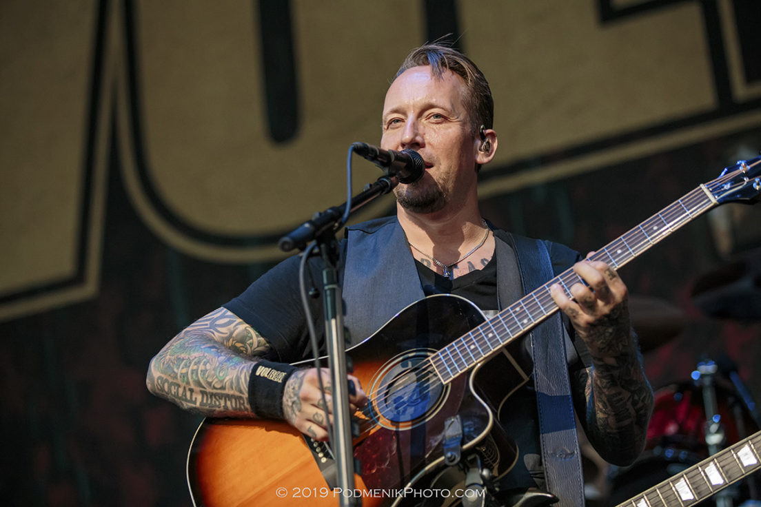 Volbeat IMG_4781