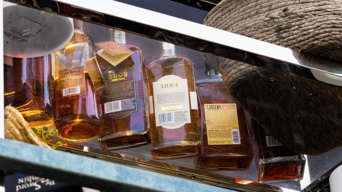 Bourbon&Beyond-0476