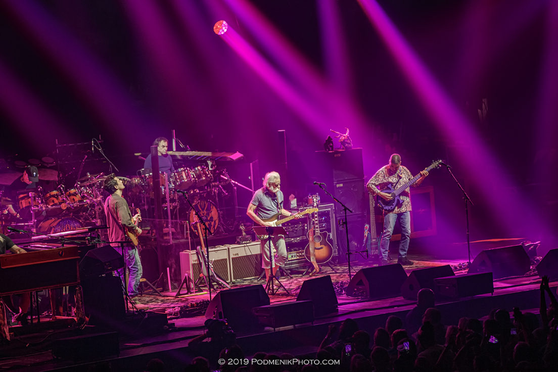Dead and Company A75P7306