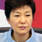 [속보] 박대통령 탄핵소추에 대한 설문조사