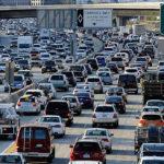 [교통] LA시, 교통사고 사망률 점차 줄어