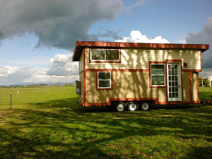 willamette tiny house 02