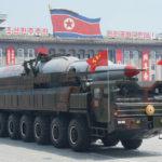 """[시사] 본색을 드러낸 중국, """"미국은 북한을 화나게 하지 말라"""""""