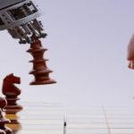 [시사칼럼] 사람과 인공지능