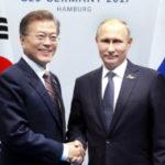 [시사] 국민의당, '외교참사' 표현써가며 문재인 대통령 비난.